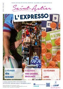 Saint-Astier-Expresso-Fevrier-2020