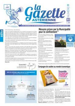 Saint-Astier-Gazette-Asterienne-Nov-2020